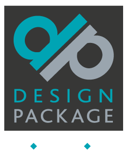 design package web design and print